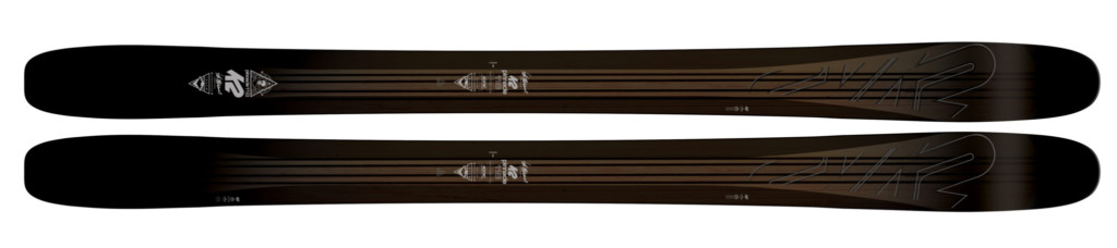 k2skis_1617_PINNACLE-118_Top
