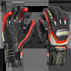 Leki glove