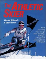 athletic_skier