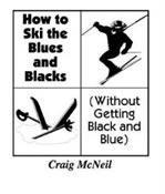 blues&blacks