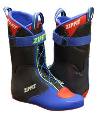 gara2009-pair