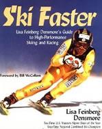 ski_faster
