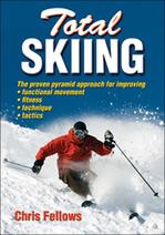 total_skiing