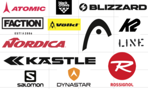 brand-logo-bundle