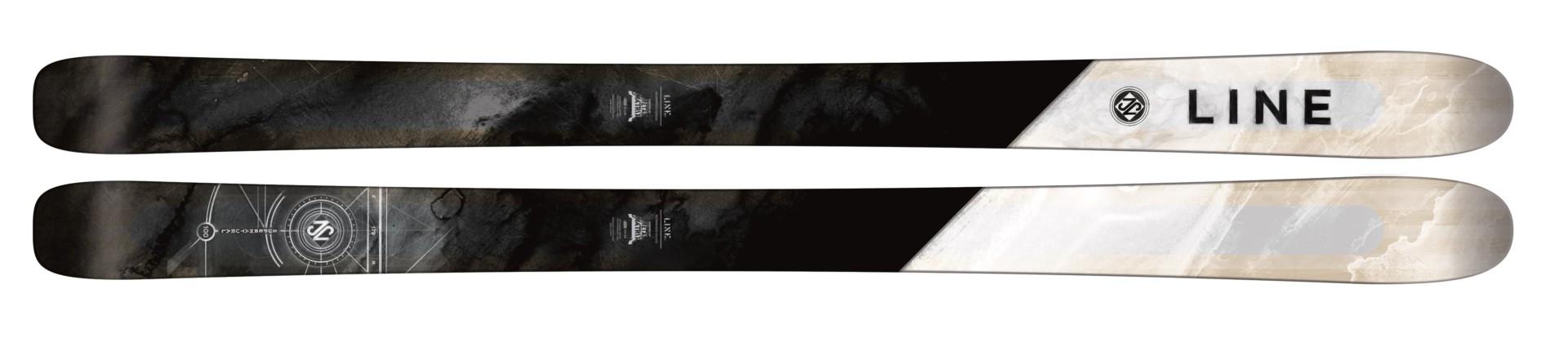 Ski Reviews Archive - Realskiers