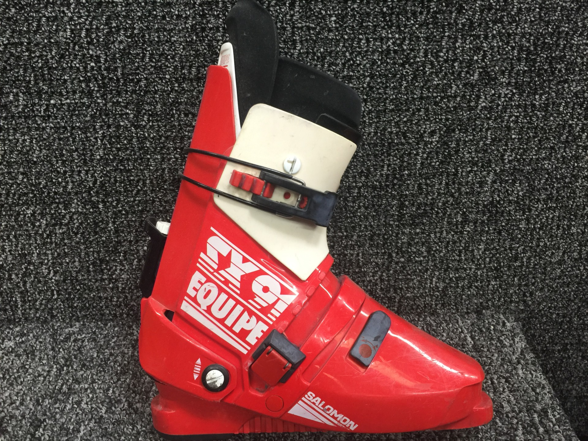 8e7d45b4cd47b Where Are Rear-Entry Boots Now that We Need Them? - Realskiers
