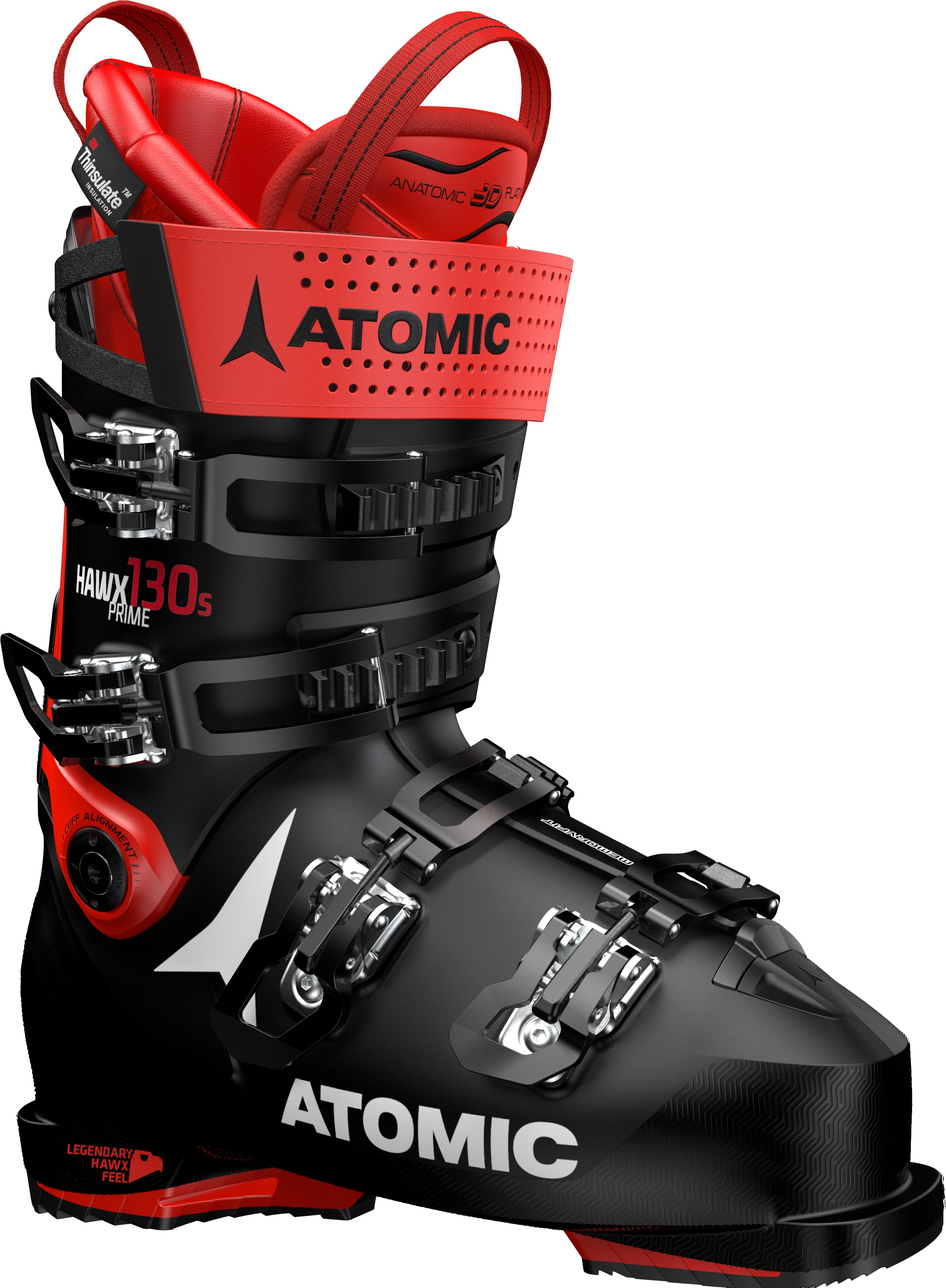 Boot Reviews Archive - Realskiers ff8d5569f