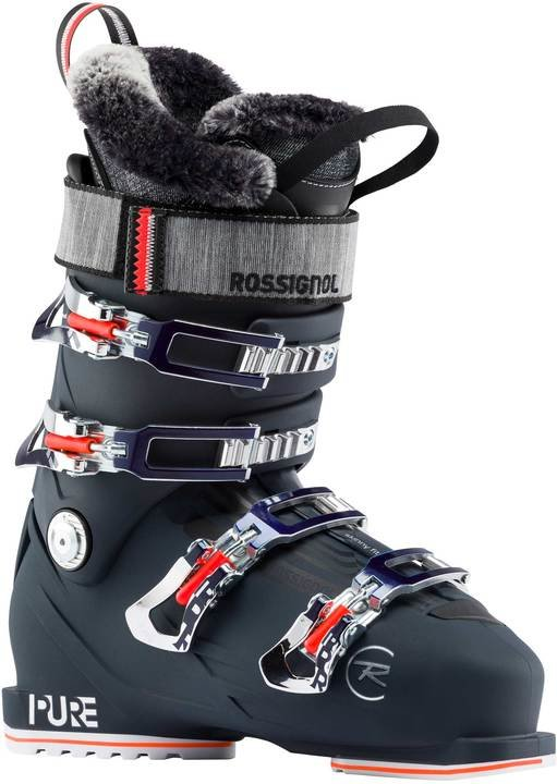 d4361f04620 Boot Reviews Archive - Realskiers