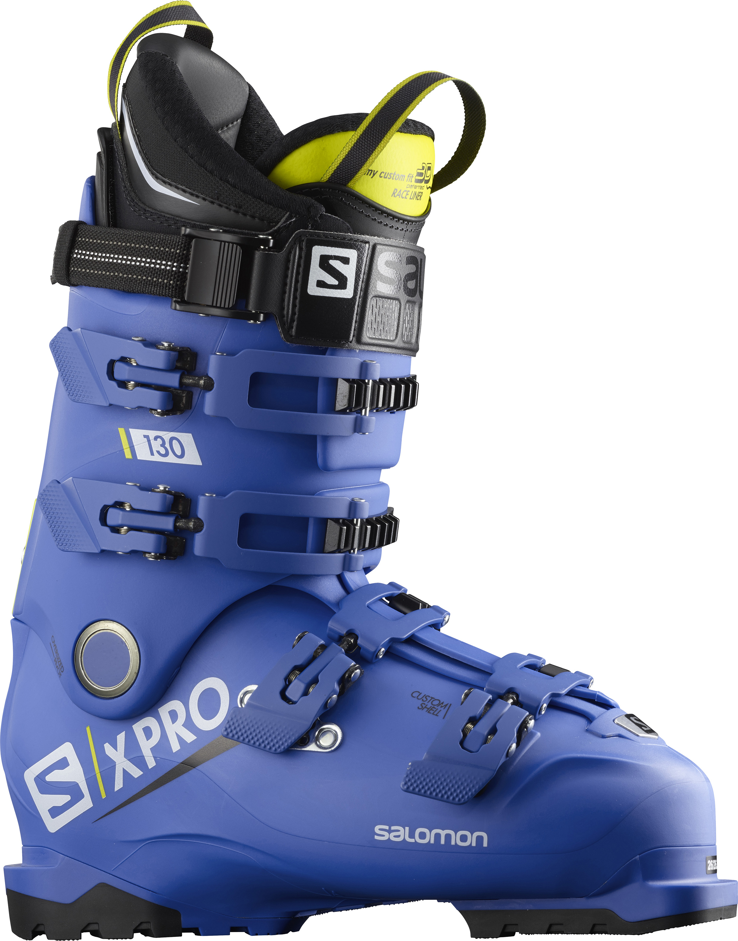 26b6a58ca29 Boot Reviews Archive - Realskiers