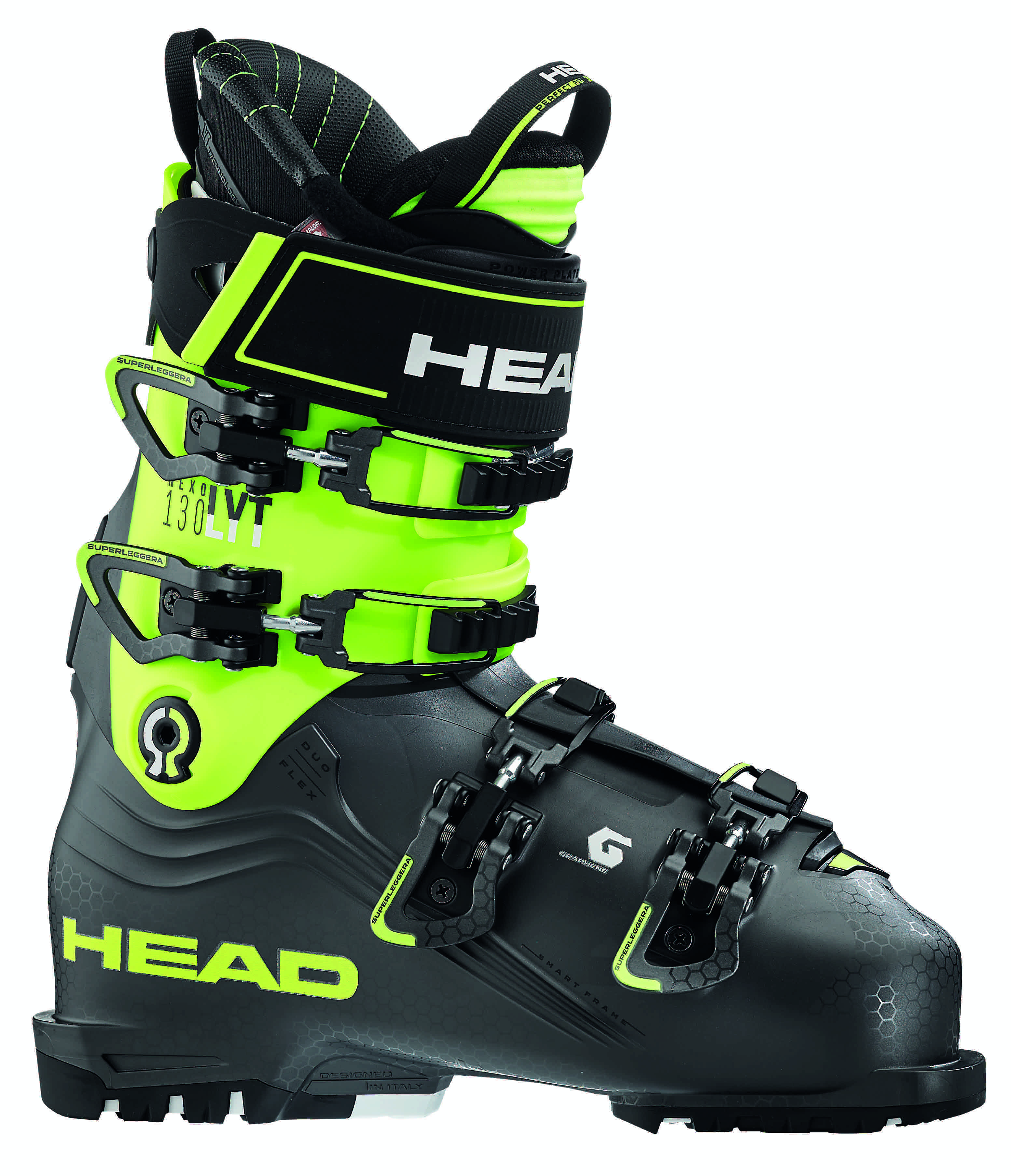Boot Reviews Archive Realskiers