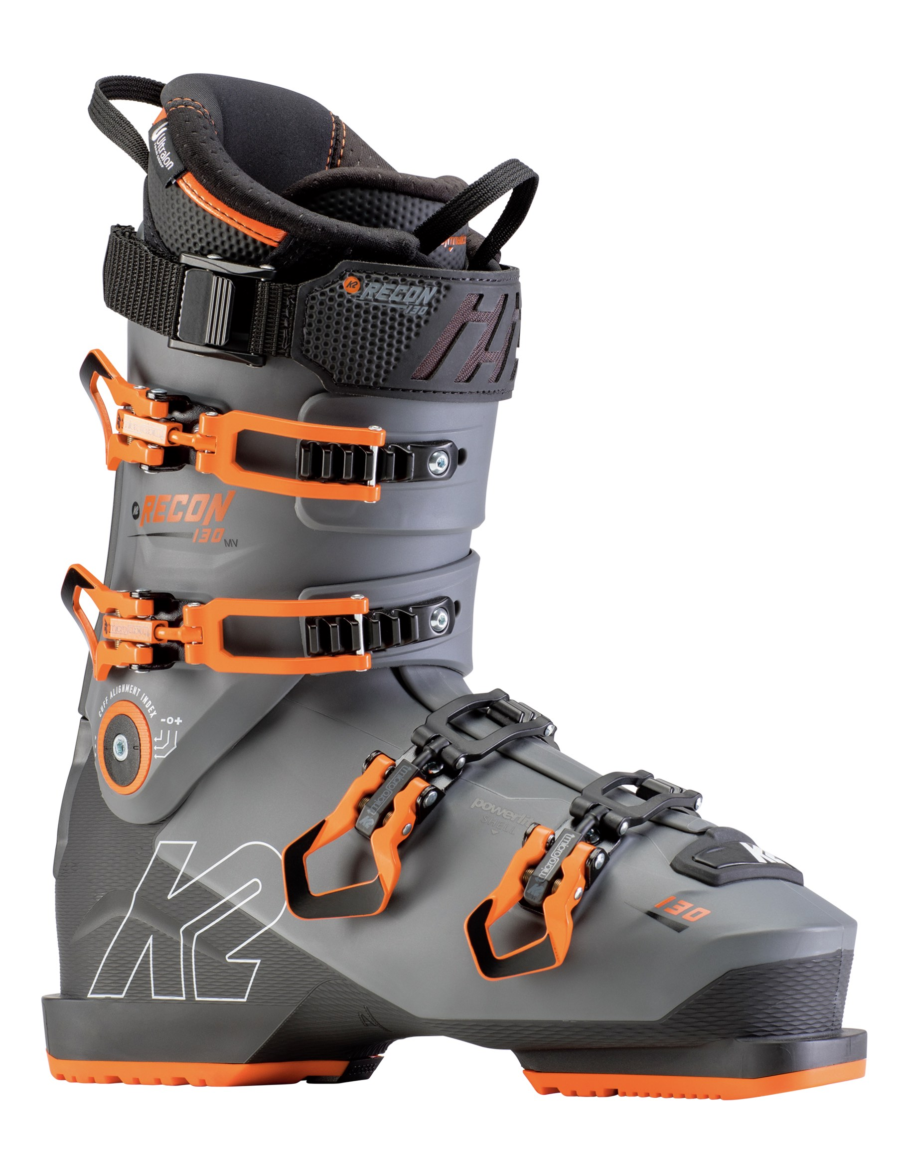 d3db7e62cc1 Boot Reviews Archive - Realskiers