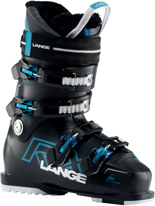 Boot Reviews Archive - Realskiers