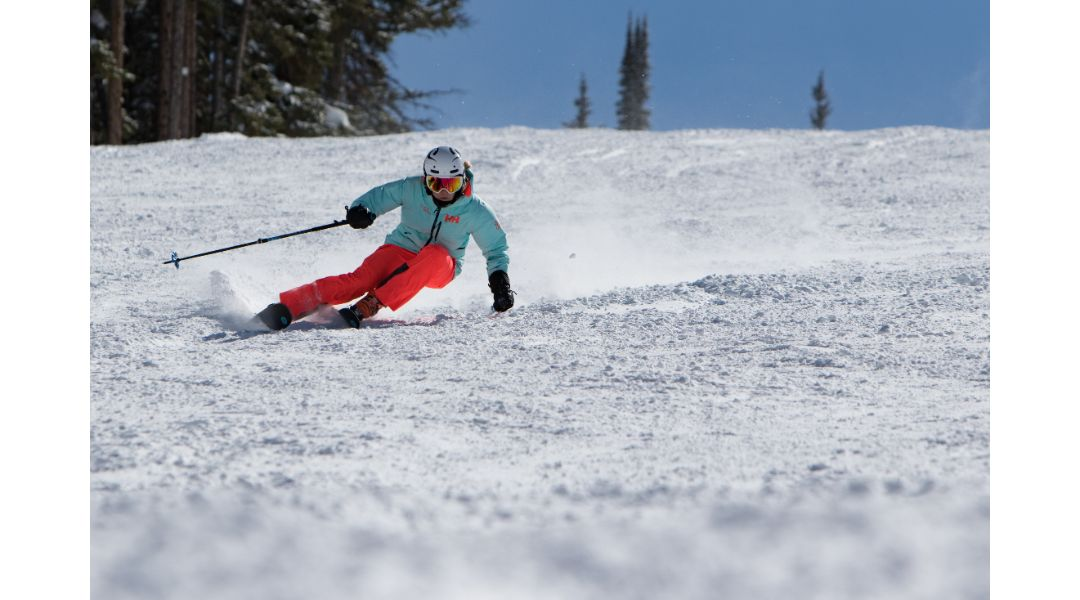 Realskiers.com Recommends Top 2021 Models in Cornerstone Categories